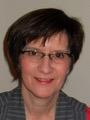 Doris Kubasinski