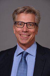Dr. Müller-Ehrenberg